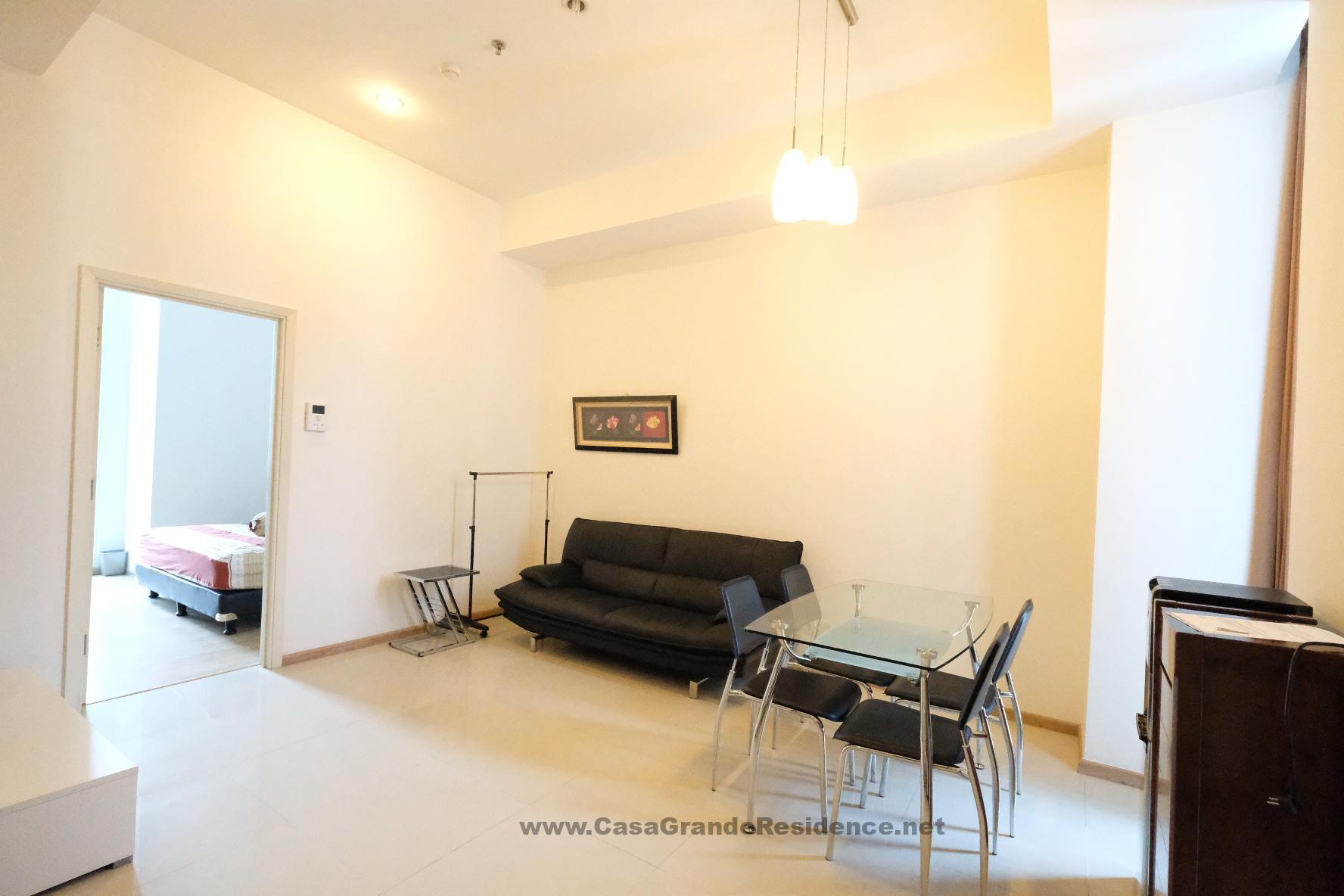 1139-id-casa-grande-residence-living-room