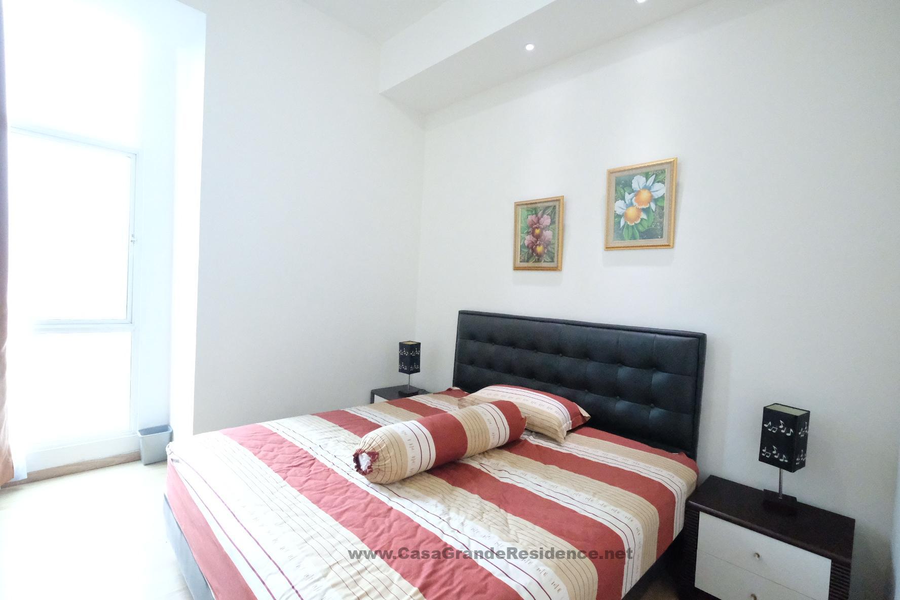 1139-id-casa-grande-residence-bedroom