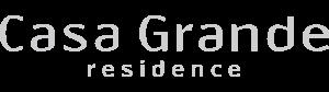 Casa Grande residence Kota Kasablanka Jakarta